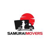 Samurai Movers