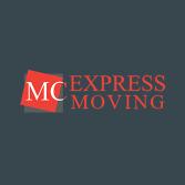 MC Express Moving