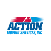Action Moving Services, Inc.