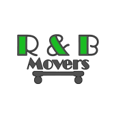 R & B Movers, LLC