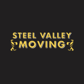 Steel Valley Moving
