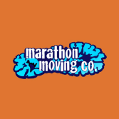 Marathon Moving Co.