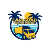 Carlsbad Square Moving