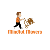 Mindful Movers North County