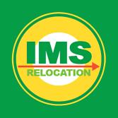 IMS Relocation