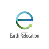 Earth Relocation