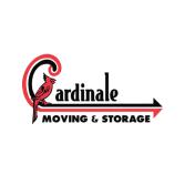 Cardinale Moving & Storage