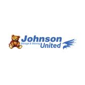Johnson Storage & Moving