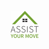 Assist Your Move, LLC