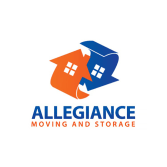 Allegiance Moving Company