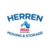 Herren's Carolina Moving & Storage