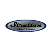Stratton and Sons