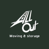 All Out Moving & Storage