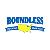 Boundless Moving & Storage