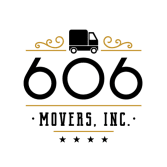 606 Movers, Inc.
