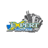 Expert Movers