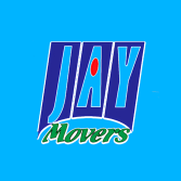 Jay Movers, Inc.