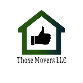Those Movers LLC