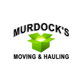 Murdock's Moving & Hauling