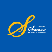 Sorenson Moving & Storage