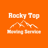 Rocky Top Moving Service