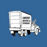 Coffee Movers Inc.