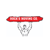 Rock's Moving Company