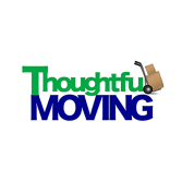 Thoughtful Moving