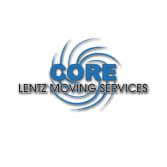 Core Lentz Moving Services
