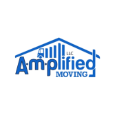 Amplified Moving LLC