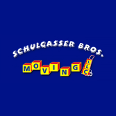 Schulgasser Bros. Moving LLC