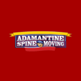 Adamantine Spine Moving