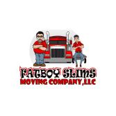 Fatboy Slims Moving Company, LLC