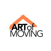 Art of Moving