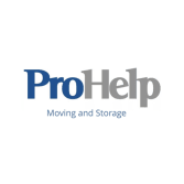 ProHelp Moving and Storage