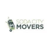 Soda City Movers
