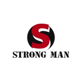 Strong Man Movers & Craters