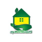 My Moving Guys