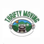 Thrifty Moving & Storage