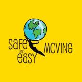 Safe & Easy Moving