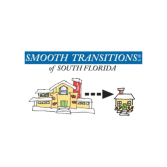 Smooth Transitions® of South Florida