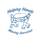 Helping Hands Moving Services, LLC