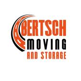 Bertsch Moving & Storage, Inc.