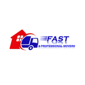 Fast & Professional Movers