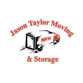 Jason Taylor Moving and Storage Inc.