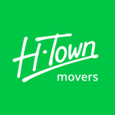 H-Town Movers
