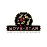 MoveStar