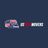 US Best Movers