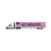 US Movers