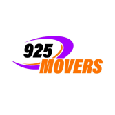 925 Movers